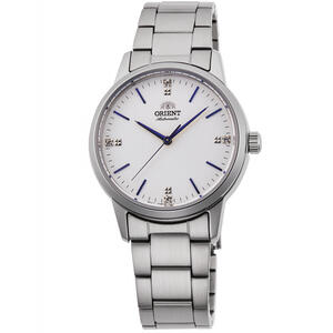Ceas Orient CONTEMPORARY RA-NB0102S10B Automatic