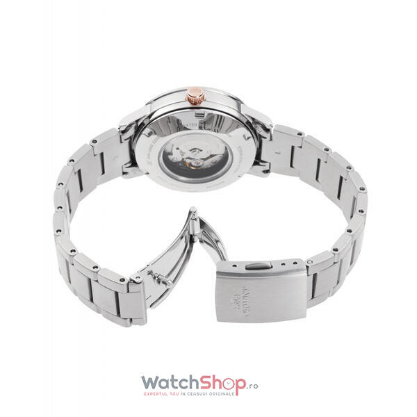 Ceas Orient CONTEMPORARY RA-NB0103S10B Automatic