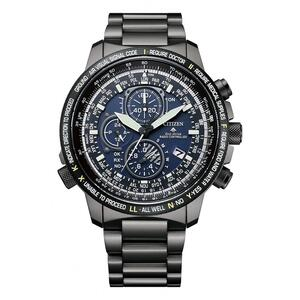 Ceas Citizen PROMASTER SKY AT8195-85L Radio Controlled Eco-Drive
