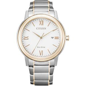 Ceas Citizen SPORT AW1676-86A Eco-Drive