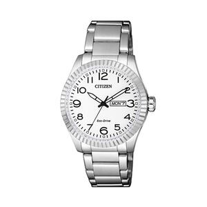 Ceas Citizen URBAN BM8530-89AE Eco-Drive