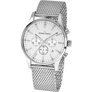 Ceas Jacques Lemans LONDON 1-2025G Cronograf