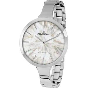 Ceas Jacques Lemans LA PASSION 1-2032B