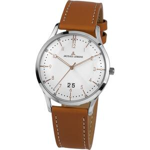 Ceas Jacques Lemans RETRO CLASSIC 1-2066D