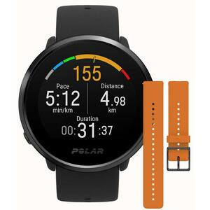 SmartWatch Polar IGNITE 90084126