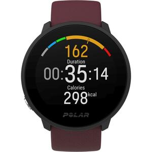 SmartWatch Polar UNITE 90083110