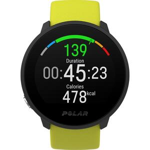SmartWatch Polar UNITE 90083111