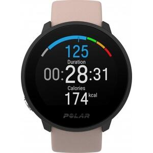SmartWatch Polar UNITE 90084480