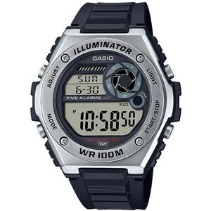 Ceas Casio COLLECTION MWD-100H-1AVEF