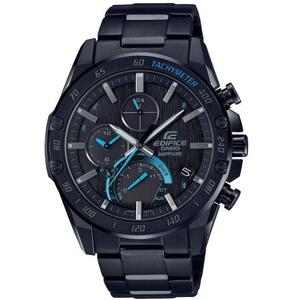 Ceas Casio EDIFICE EQB-1000XDC-1AER Bluetooth® Smart