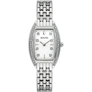 Ceas Bulova DIAMOND 96R244