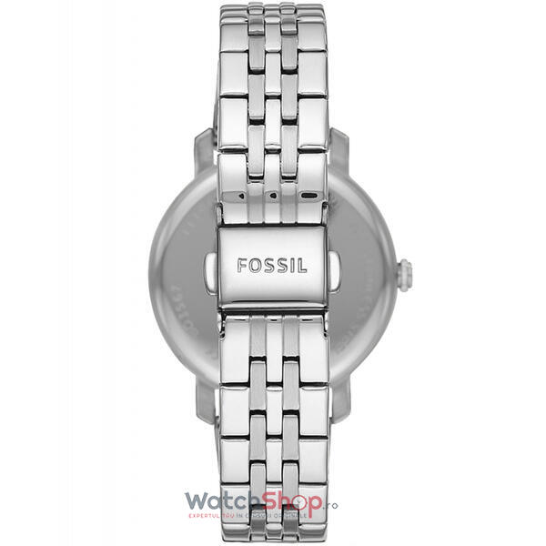 Ceas Fossil LEXIE LUTHER BQ3566