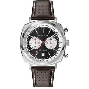Ceas Accurist RETRO RACER 7367