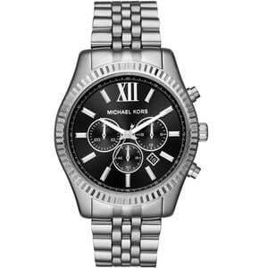 Ceas Michael Kors LEXINGTON MK8602 Chronograph