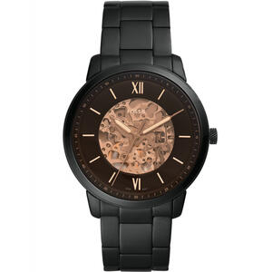 Ceas Fossil NEUTRA ME3183 Automatic