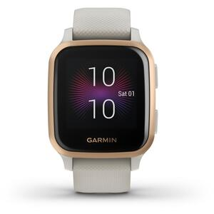 SmartWatch Garmin VENU SQ 010-02426-11 Music Edition