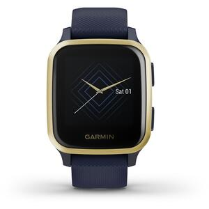 SmartWatch Garmin VENU SQ 010-02426-12 Music Edition