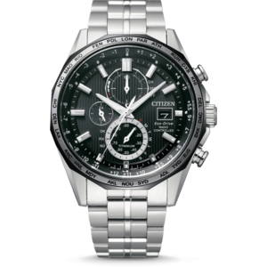 Ceas Citizen AT8218-81E Eco-Drive Radio Controlled