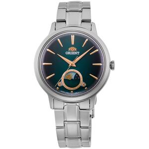 Ceas Orient RA-KB0005E00B Sun and Moon