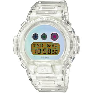 Ceas Casio G-SHOCK DW-6900SP-7ER