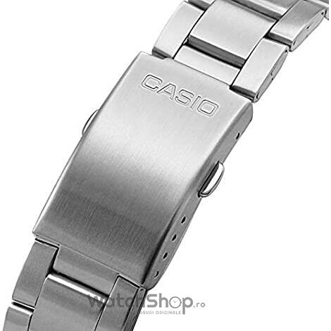 Ceas Casio COLLECTION MWD-100HD-1AVEF