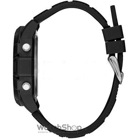 Ceas Guess CHARGE W1299G1