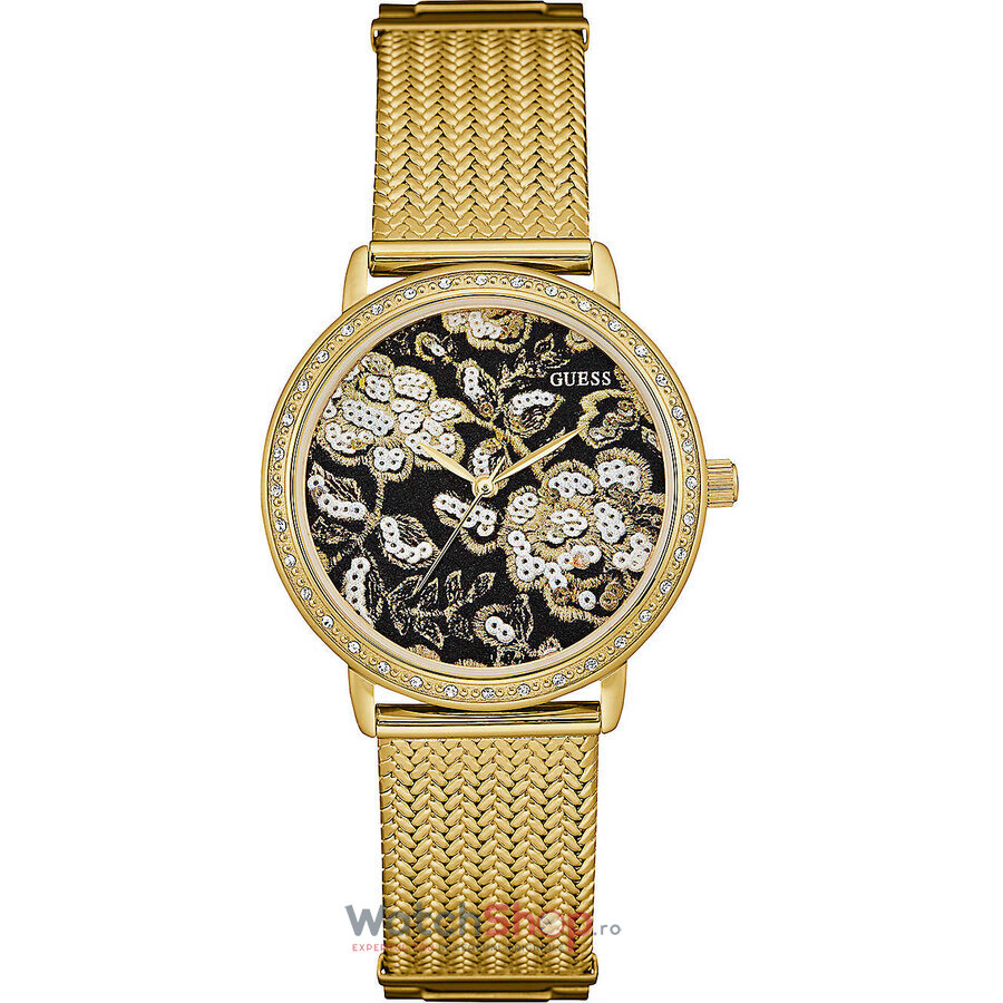 Ceas Guess WILLOW W0822L2