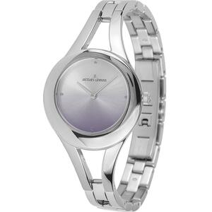 Ceas Jacques Lemans PARIS 1-2071B