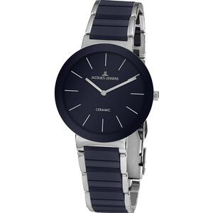 Ceas Jacques Lemans CERAMIC 42-8H
