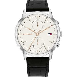 Ceas Tommy Hilfiger EASTON 1710434