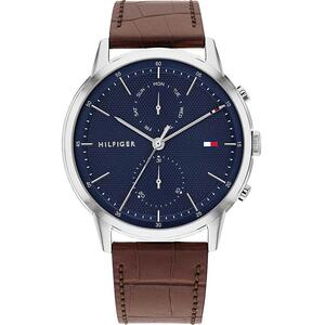 Ceas Tommy Hilfiger EASTON 1710436