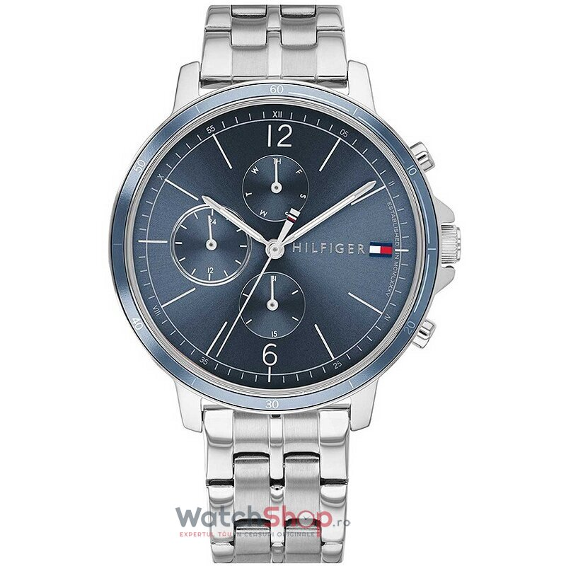 Ceas TommyHilfiger CASUAL 1782188