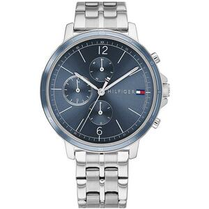 Ceas Tommy Hilfiger CASUAL 1782188
