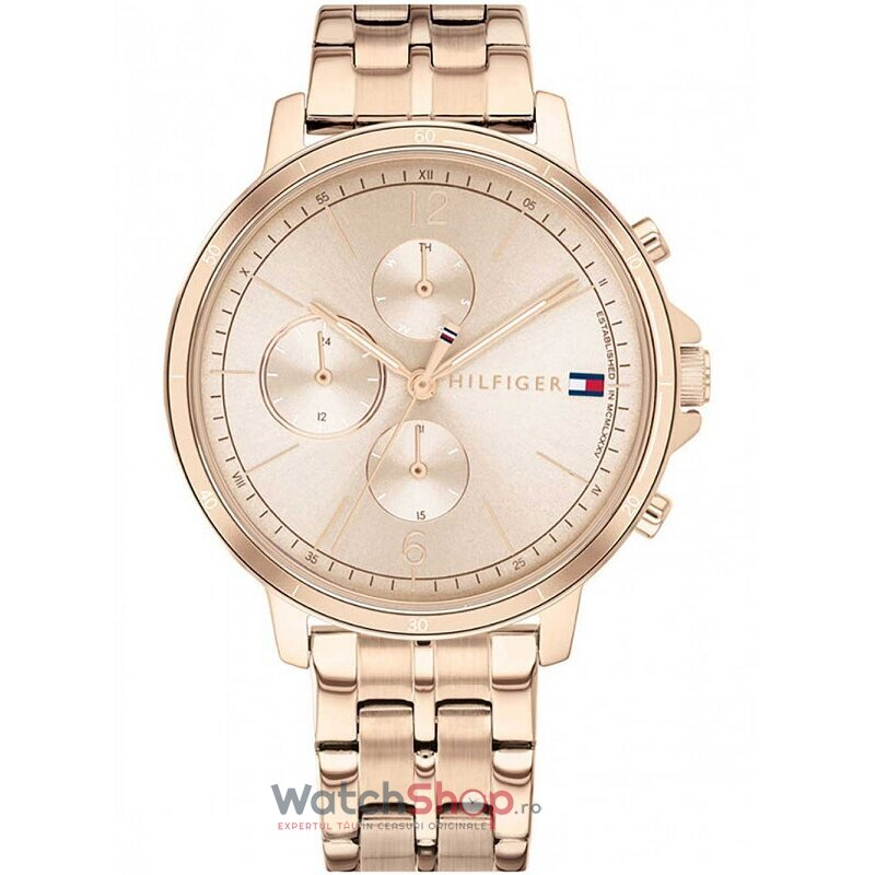 Ceas TommyHilfiger CASUAL 1782190