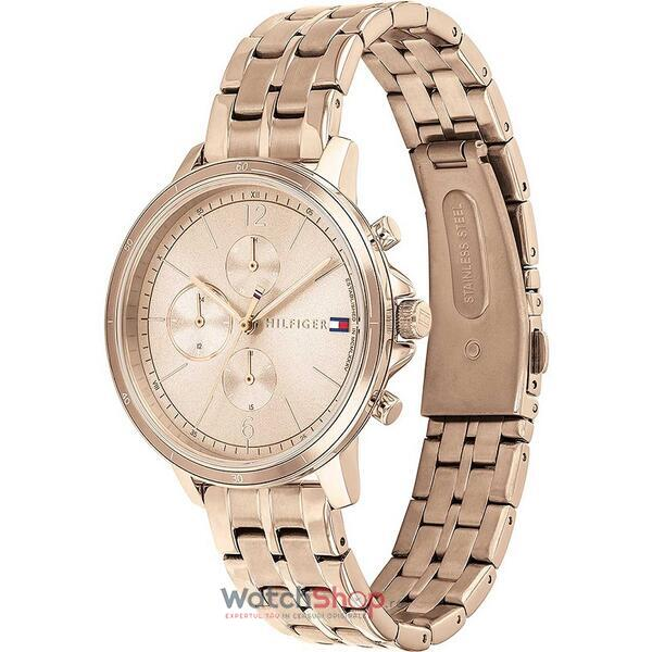 Ceas Tommy Hilfiger CASUAL 1782190