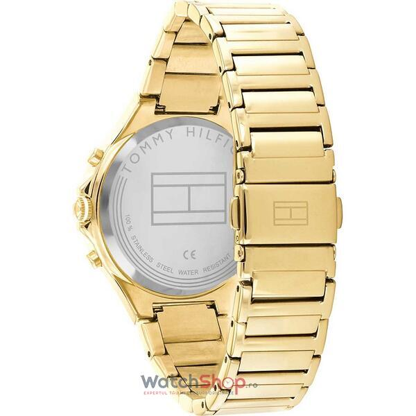 Ceas Tommy Hilfiger EVE 1782278