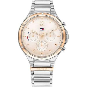Ceas Tommy Hilfiger EVE 1782279