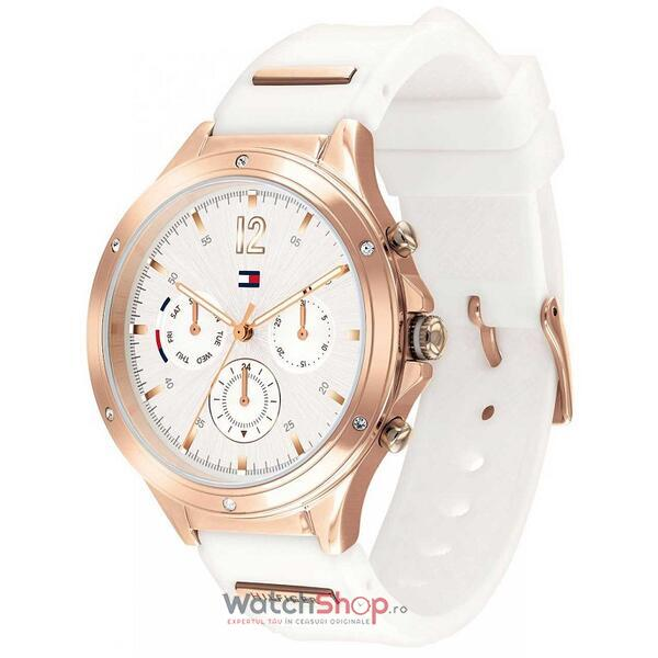 Ceas Tommy Hilfiger EVE 1782280