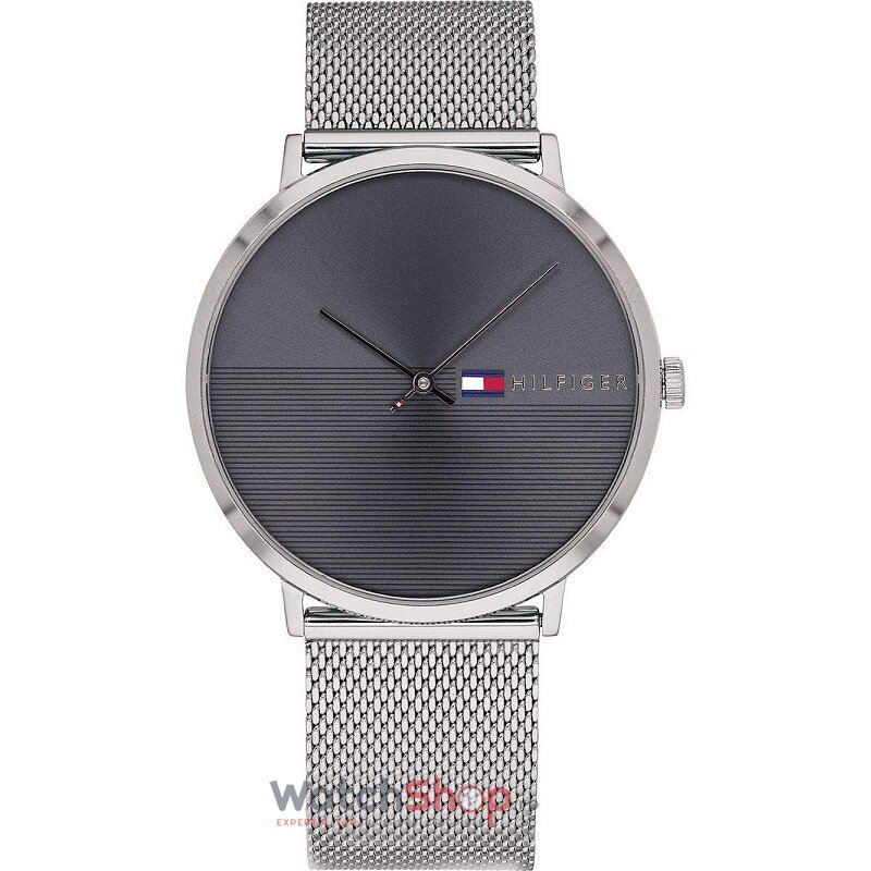 Ceas TommyHilfiger CASUAL 1791465
