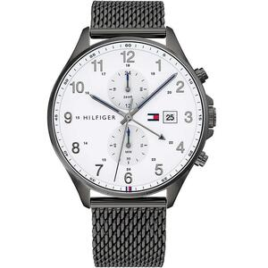 Ceas Tommy Hilfiger CASUAL 1791709