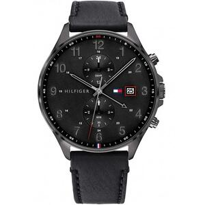 Ceas Tommy Hilfiger CASUAL 1791711
