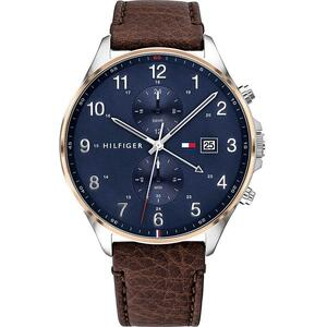 Ceas Tommy Hilfiger CASUAL 1791712