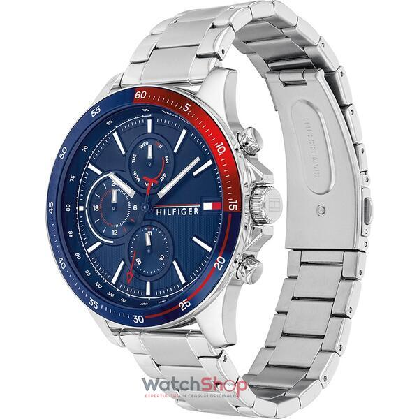 Ceas Tommy Hilfiger DRESSED UP 1791718