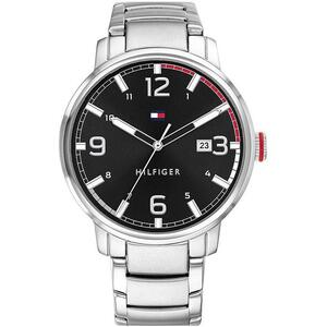 Ceas Tommy Hilfiger ESSENTIALS 1791755