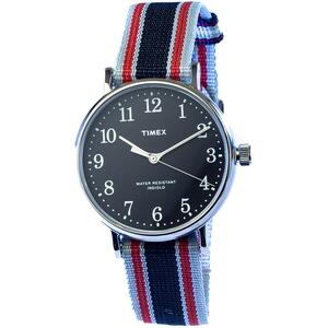Ceas Timex FAIRFIELD ABT543