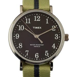 Ceas Timex FAIRFIELD ABT545