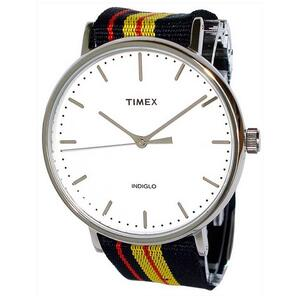 Ceas Timex FAIRFIELD ABT524