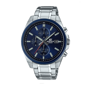Ceas Casio EDIFICE EFV-610DB-2AVUEF