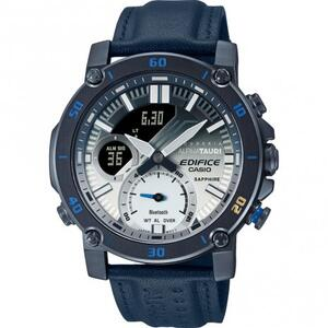 Ceas Casio EDIFICE ECB-20AT-2AER