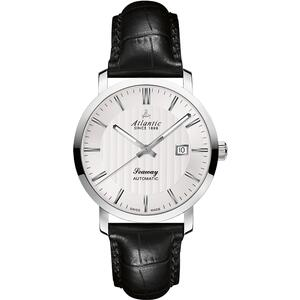 Ceas Atlantic SEAWAY 63760.41.21 Automatic